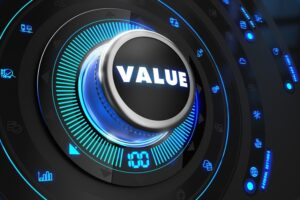 10 price management tool must haves_value for money