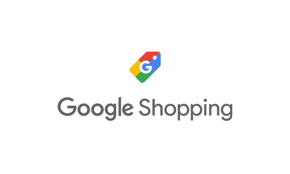 google shopping competitors
