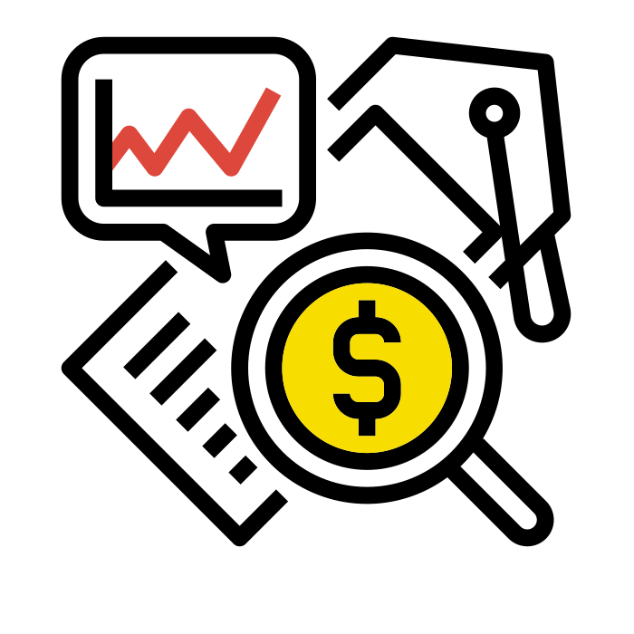 price intelligence cost