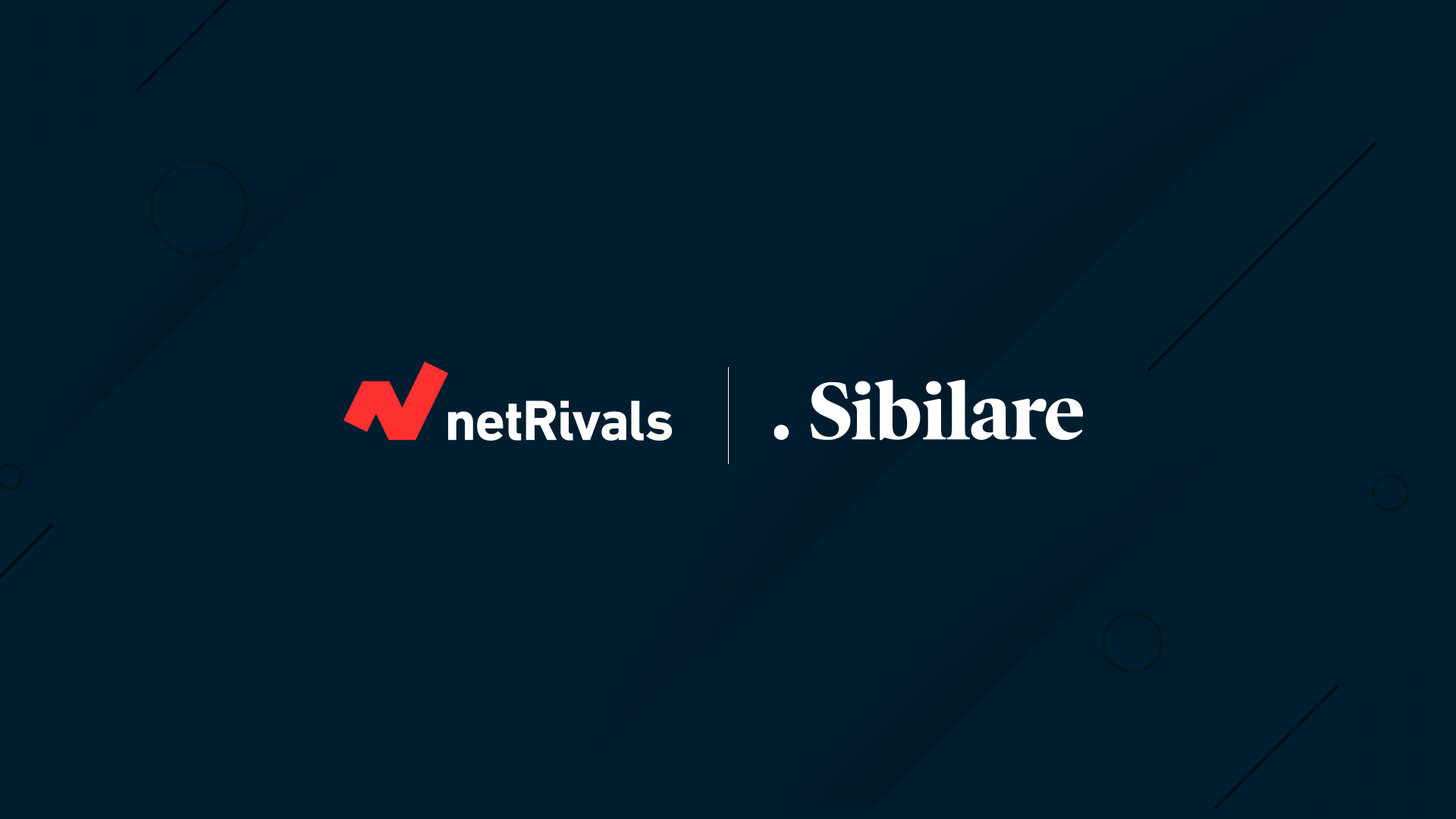 Acuerdo_Sibilare_netrivals