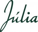 logo-juli