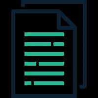 recursos_whitepaper
