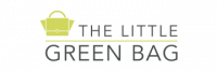 thelittlegreenbag